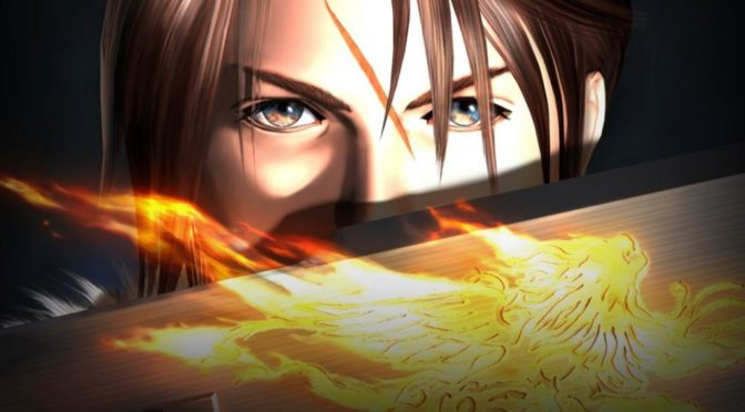 FINAL FANTASY 7/8 REMASTERED TWIN PACK ANNUNCIATO PER NINTENDO SWITCH