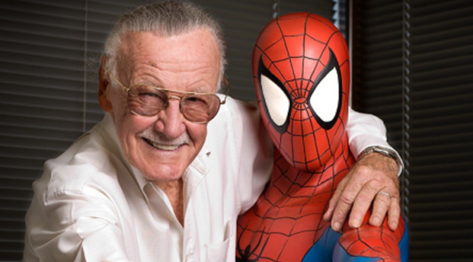 Spider-Man: la figlia di Stan Lee demolisce i Marvel Studios e difende la Sony