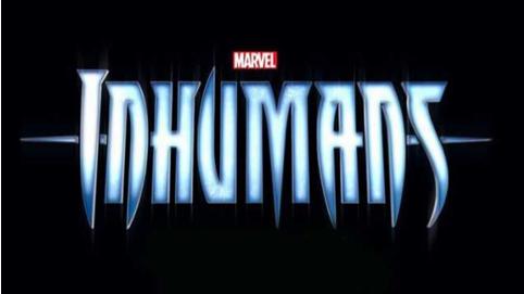 Gli Inumani, i Marvel Studios pensano a un reboot per il cinema?