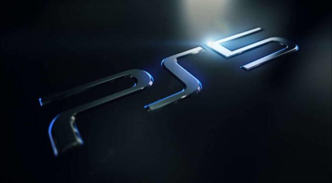 PS5: annuncio a fine settembre e PS5 Pro fin dal D1, secondo dei rumor