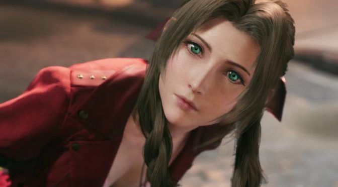 Final Fantasy VII Remake Part 2: Square Enix ci sta già lavorando