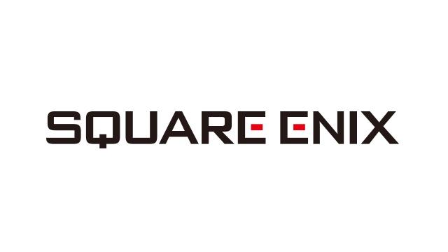 Nuovi arrivi Square-Enix su Konoha Shop!