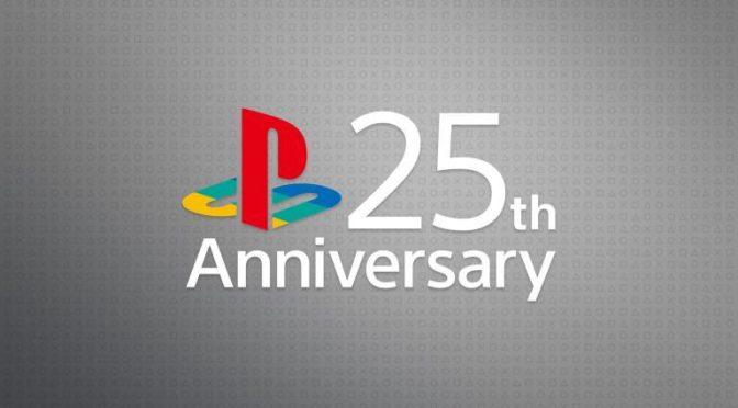 Un secondo da tutti i videogiochi che hanno fatto la storia di PlayStation