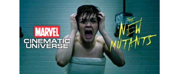 The New Mutants: il film sugli X-Men ha fatto parte dell'Universo Marvel… per qualche minuto!
