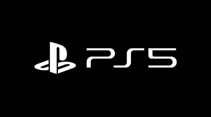 PlayStation 5: le specifiche definitive sul sito ufficiale