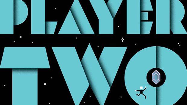 Ready Player Two, il sequel del romanzo sarà disponibile a novembre