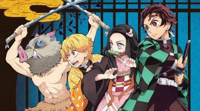 Il mercato dei manga in Giappone raggiunge cifre da record