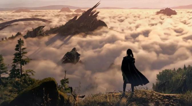 Forspoken e Final Fantasy 16 su PS5, Square Enix torna fedele alleata di Sony?