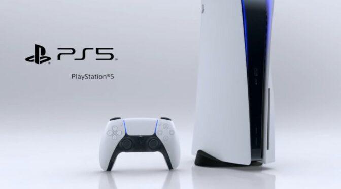 PS5: troppo difficile finire i giochi? Un brevetto Sony vi aiuterà