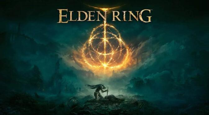 Elden Ring avrà il ciclo notte/giorno, il tempo variabile e la personalizzazione del personaggio