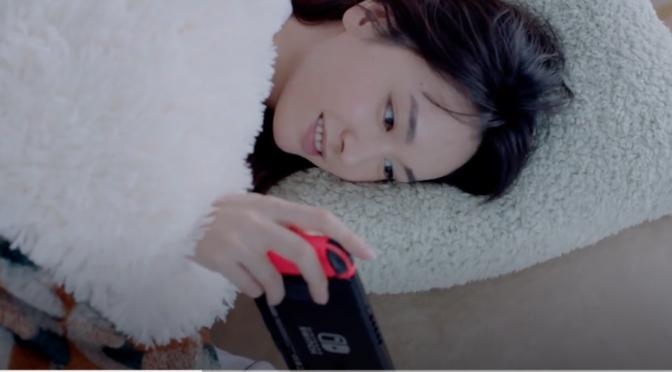 Nintendo Switch: superati i venti milioni di unità vendute in Giappone