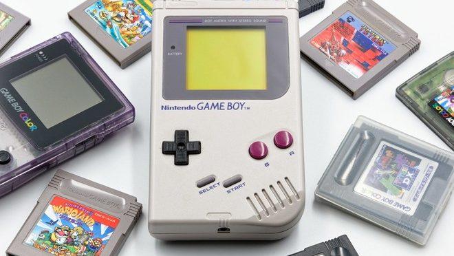 Nintendo Switch Online: presto potrebbero arrivare i giochi del Game Boy | Rumor