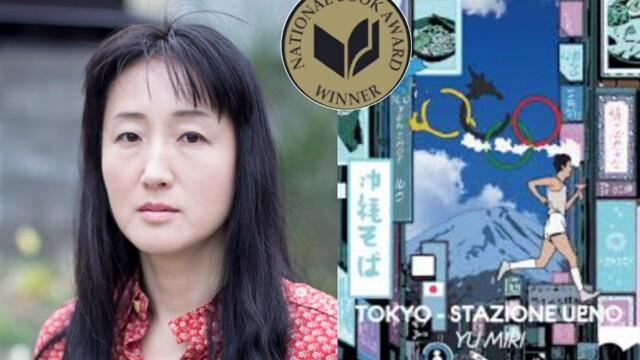 Tokyo – Stazione Ueno: la discriminazione di ultimi ed emarginati in Giappone