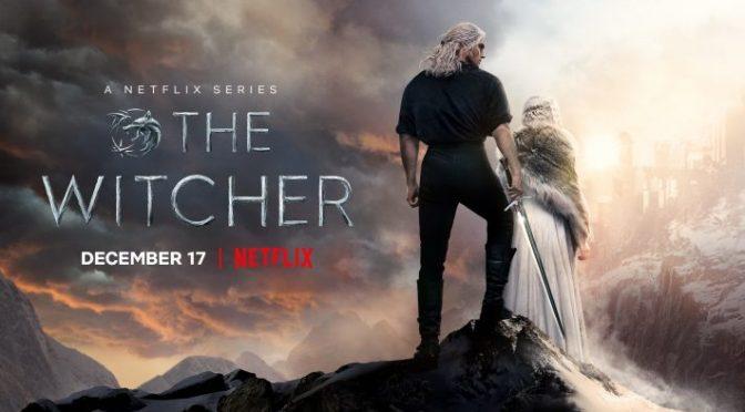 The Witcher Stagione 2: ecco i trailer mostrati a Tudum, evento Netflix